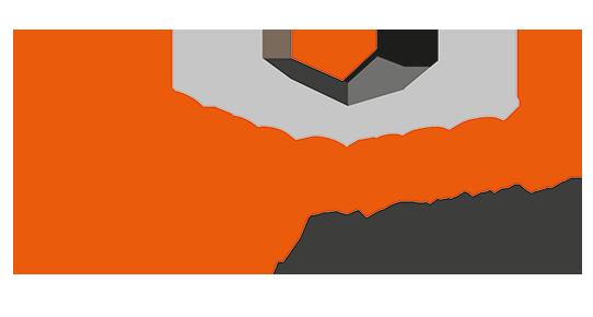 Kammeraad Bouw - Timmerwerken, Onderhoud en Renovatie